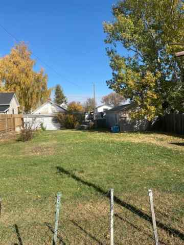 219 7 Street in NONE Beiseker MLS® #A1040237