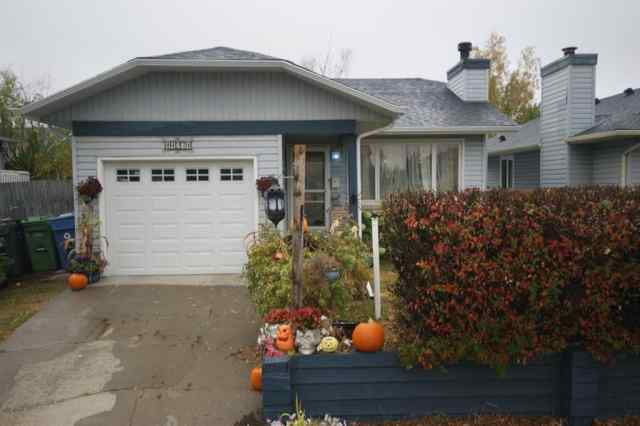 Cedarbrae real estate 11271 27 Street SW in Cedarbrae Calgary