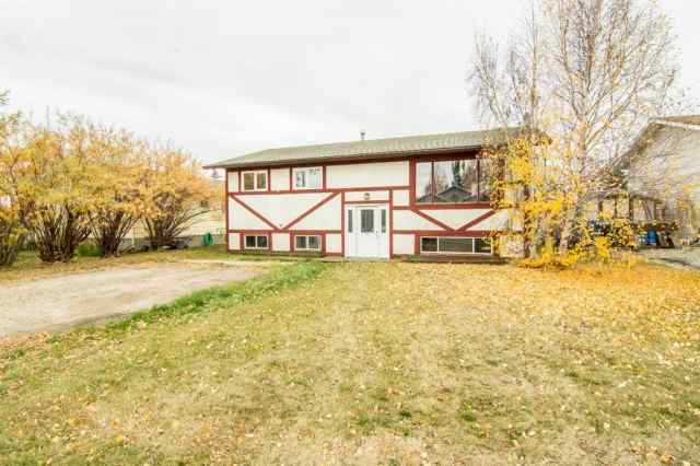 1113 4 Avenue in NONE Beaverlodge MLS® #A1040445