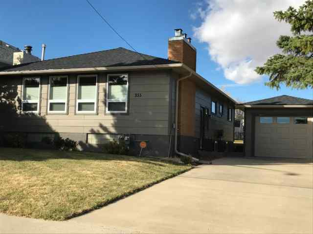 355 2  Avenue W in NONE Cardston MLS® #A1040466