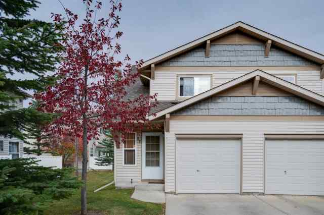 82 Eversyde Court SW in Evergreen Calgary MLS® #A1040511