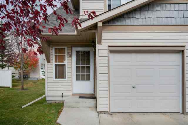 MLS® #A1040511 82 Eversyde Court SW T2Y 4S3 Calgary