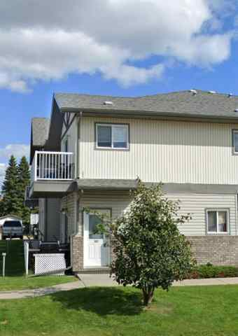 10136 102 Avenue in Central Business District Grande Prairie MLS® #A1040565