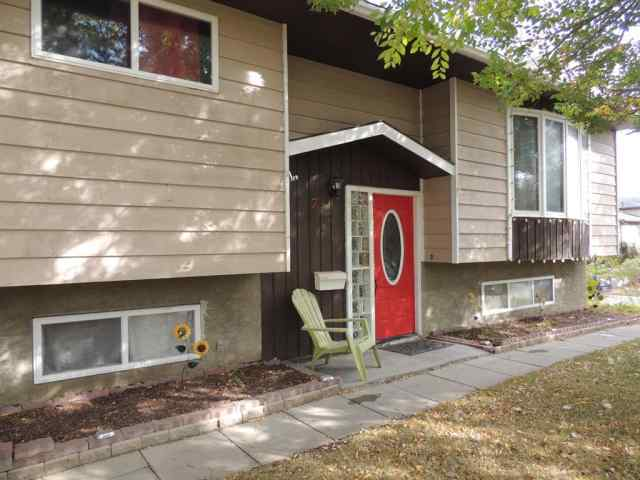 7 Bernard Road NW in Beddington Heights Calgary MLS® #A1040602