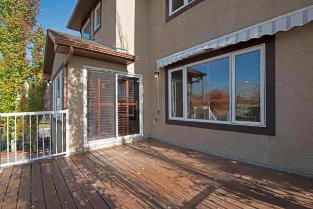 MLS® #A1040710 47 Billy Haynes Trail T1S 2N9 Okotoks