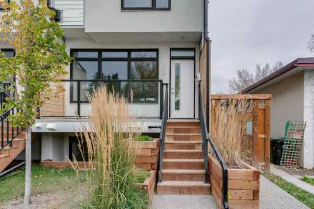 Capitol Hill real estate 102, 1616 24 Avenue NW in Capitol Hill Calgary