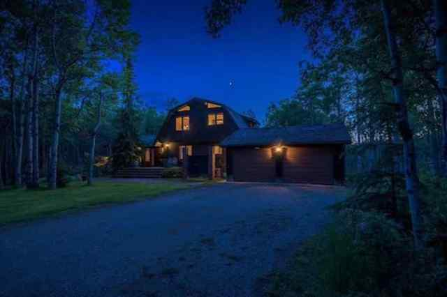 31035 Woodland  Way  in Bearspaw_Calg Rural Rocky View County MLS® #A1040850