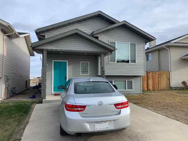 NONE real estate 4825 7 Street in NONE Coalhurst