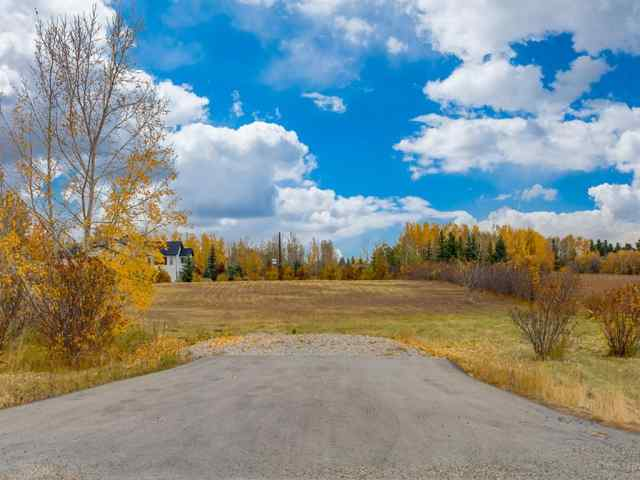 19 Lariat Loop in Springbank Rural Rocky View County MLS® #A1040881