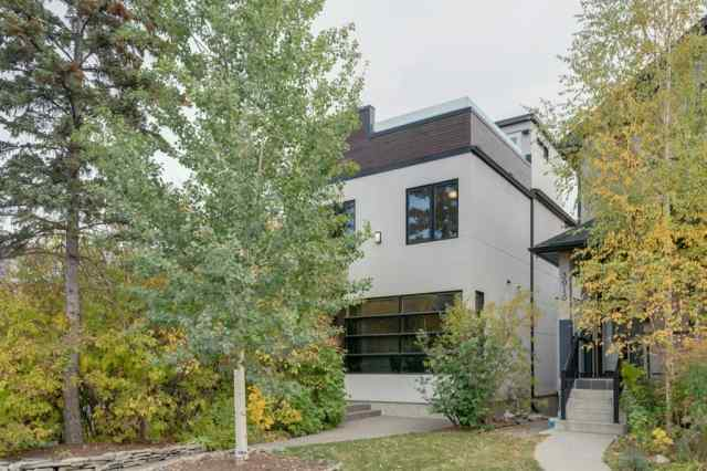 Altadore real estate 3914 15A Street SW in Altadore Calgary