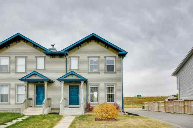 128 Elgin Meadows View SE in McKenzie Towne Calgary MLS® #A1041080