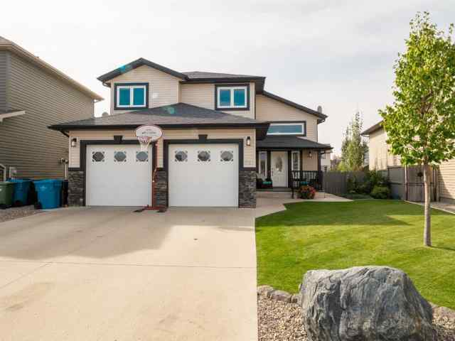54 Waterfront  Landing  in NONE Coaldale MLS® #A1041192