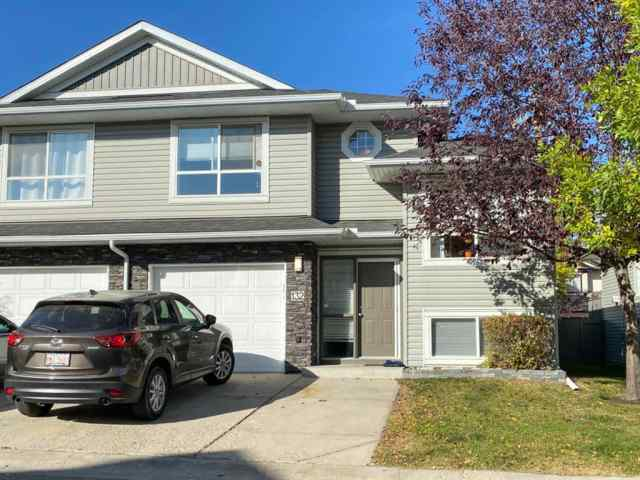 132, 55 Fairways  Drive NW in Fairways Airdrie MLS® #A1041303