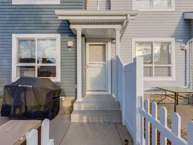 MLS® #A1041360 94  Tuscany Court NW T3L 2Z1 Calgary