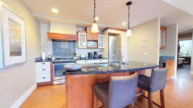 406 (ROT C), 173 Kananaskis  Way T1W 0E3 Canmore
