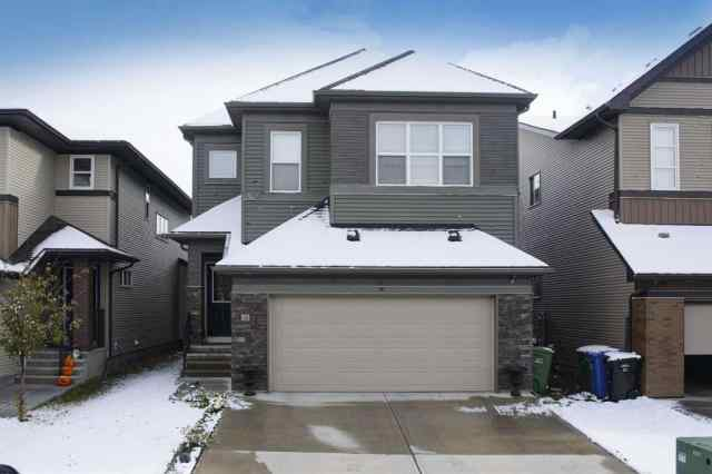 22 Savanna Parade NE in  Calgary MLS® #A1041465