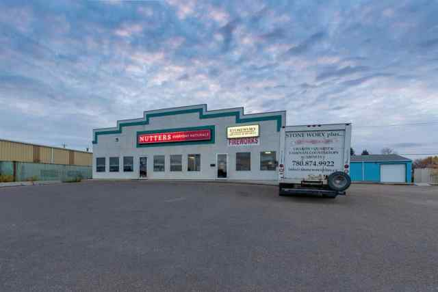 3106 50 Avenue  in West Lloydminster City Lloydminster MLS® #A1041543