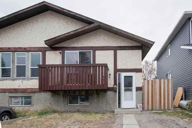 170 Templevale Road NE in Temple Calgary MLS® #A1041633