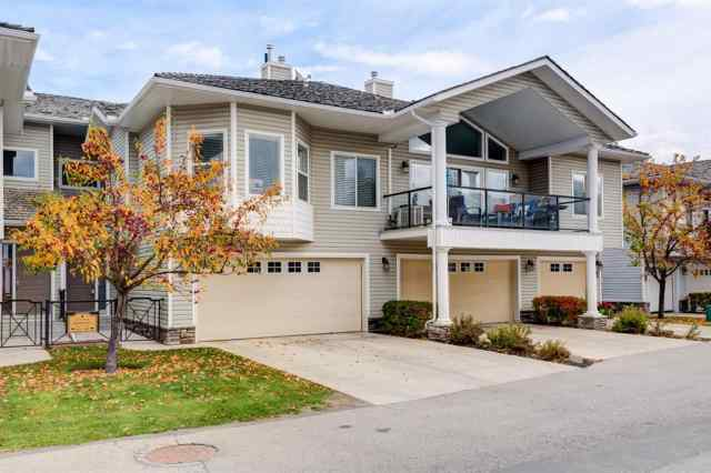 113 Rocky Vista Terrace NW in Rocky Ridge Calgary MLS® #A1041678