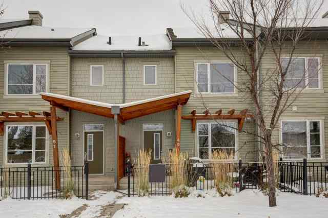 49 CHAPALINA Square SE in Chaparral Calgary MLS® #A1041709