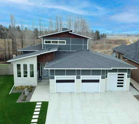 MLS® #A1041737 5 Bannerman Close T4R 0L8 Red Deer