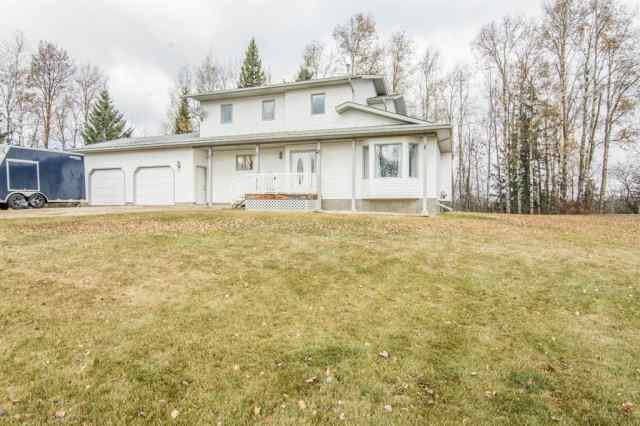 54076 710A Township T8W 5A7 Rural Grande Prairie No. 1, County of