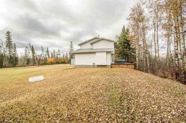 MLS® #A1041742 54076 710A Township T8W 5A7 Rural Grande Prairie No. 1, County of