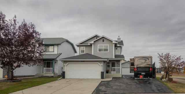 2007 Woodside Boulevard NW in Woodside Airdrie MLS® #A1041764
