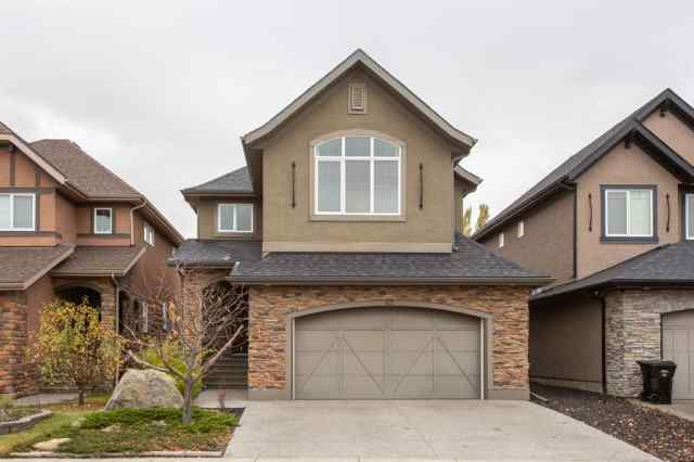 Cranston real estate 63 CRANARCH Circle SE in Cranston Calgary