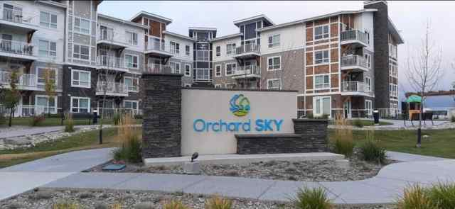Unit-3215-302 Skyview Ranch Drive NE in Skyview Ranch Calgary MLS® #A1041987