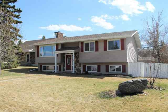 MLS® #A1042002 15 Anders Street T4R 1B7 Red Deer