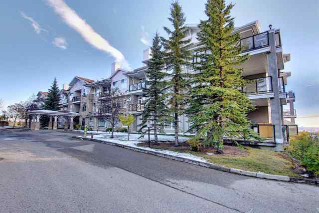 Arbour Lake real estate 3244, 1010 Arbour Lake Road NW in Arbour Lake Calgary