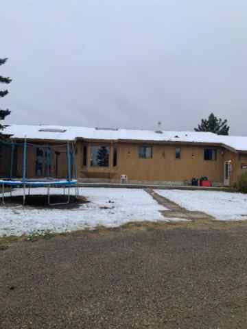 31127 Township Road  262 Road  in Bearspaw_Calg Rural Rocky View County MLS® #A1042056
