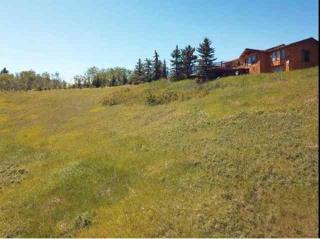 MLS® #A1042056 31127 Twp Rd 262 Road T3R 1C7 Rural Rocky View County