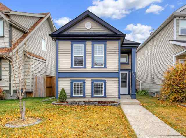 272 Copperfield Heights SE in Copperfield Calgary MLS® #A1042063