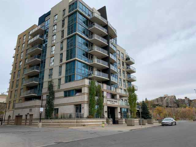 502, 315 3 Street SE in Downtown East Village Calgary MLS® #A1042104