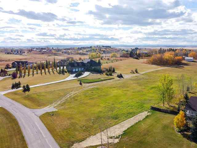 263033 Butte Hills Way in NONE Balzac MLS® #A1042126
