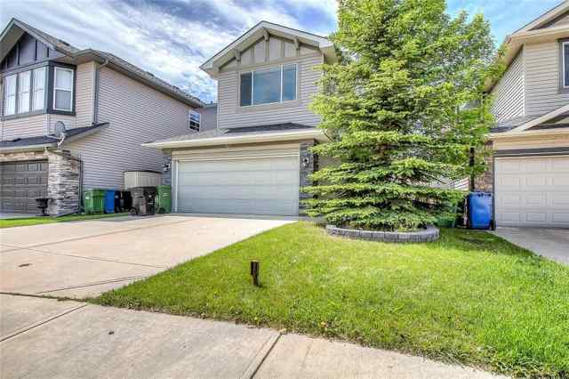 Evergreen real estate 85 EVEROAK Park SW in Evergreen Calgary