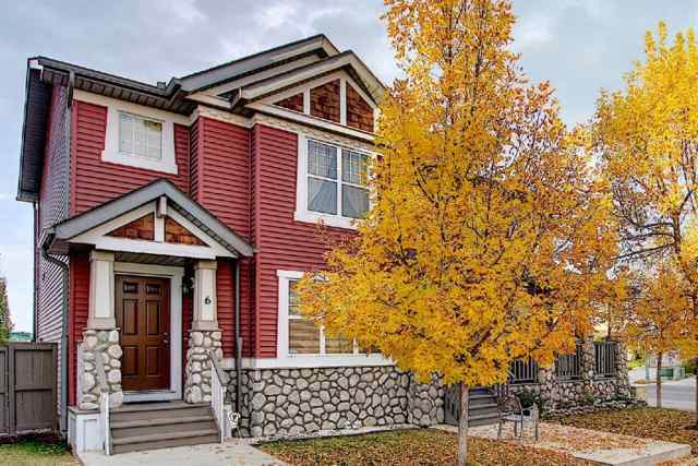 Evergreen real estate 6 Everwillow Circle SW in Evergreen Calgary