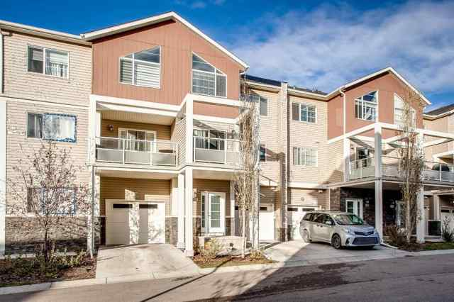 321 Redstone View NE in Redstone Calgary MLS® #A1042325