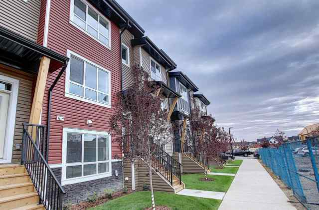 45 Walgrove Plaza SE in Walden Calgary MLS® #A1042422