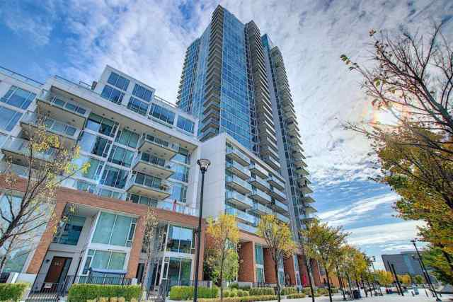 566 Riverfront LANE SE in Downtown East Village Calgary MLS® #A1042449