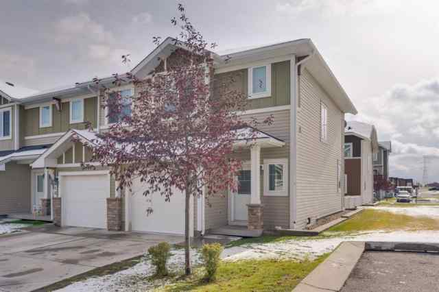 Westmere real estate 118, 300 Marina Drive in Westmere Chestermere