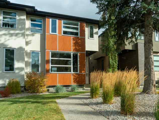 Killarney/Glengarry real estate 2208 26 Street SW in Killarney/Glengarry Calgary