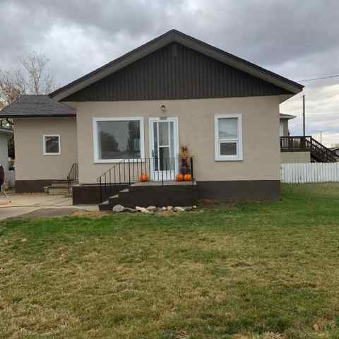 6124 52 Street  in NONE Taber MLS® #A1042538