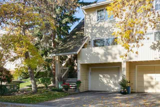 319 Point Mckay Gardens NW in Point McKay Calgary MLS® #A1042588
