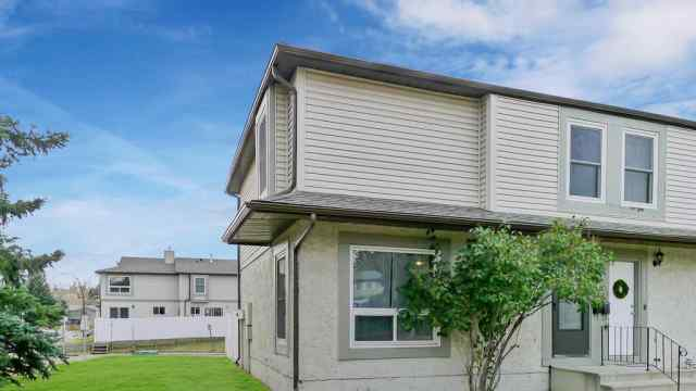 14736 Deer Ridge Drive SE in  Calgary MLS® #A1042747