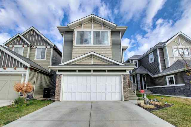 18 Sherwood Street NW in  Calgary MLS® #A1042748