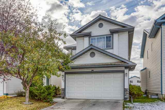 92 Mt Aberdeen Circle SE in  Calgary MLS® #A1042752