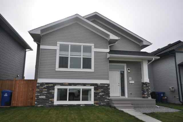 Aurora real estate 49 Aztec Crescent in Aurora Blackfalds